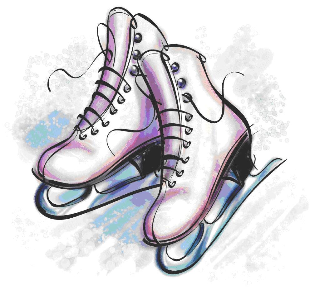 Fielding Skates