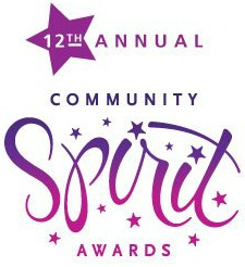 Oakville 12th Annual Community Spirit Awards