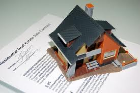 Understanding The Agreement Of Purchase And Sale