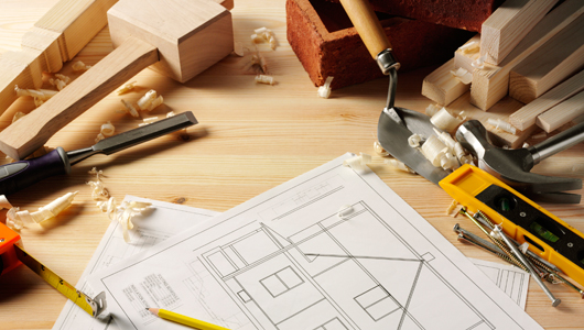 Should you renovate before selling