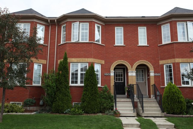2150 Forest Gate Park, Oakville, ON