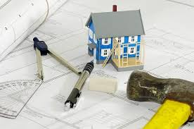 Choose Your Renovations Wisely