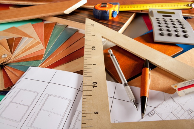 Managing Your Renovation Costs