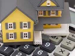 Mortgage Default Insurance