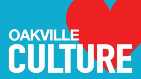 Oakville Culture Days