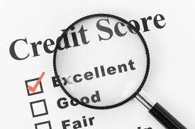 Credit Score Myths Revealed