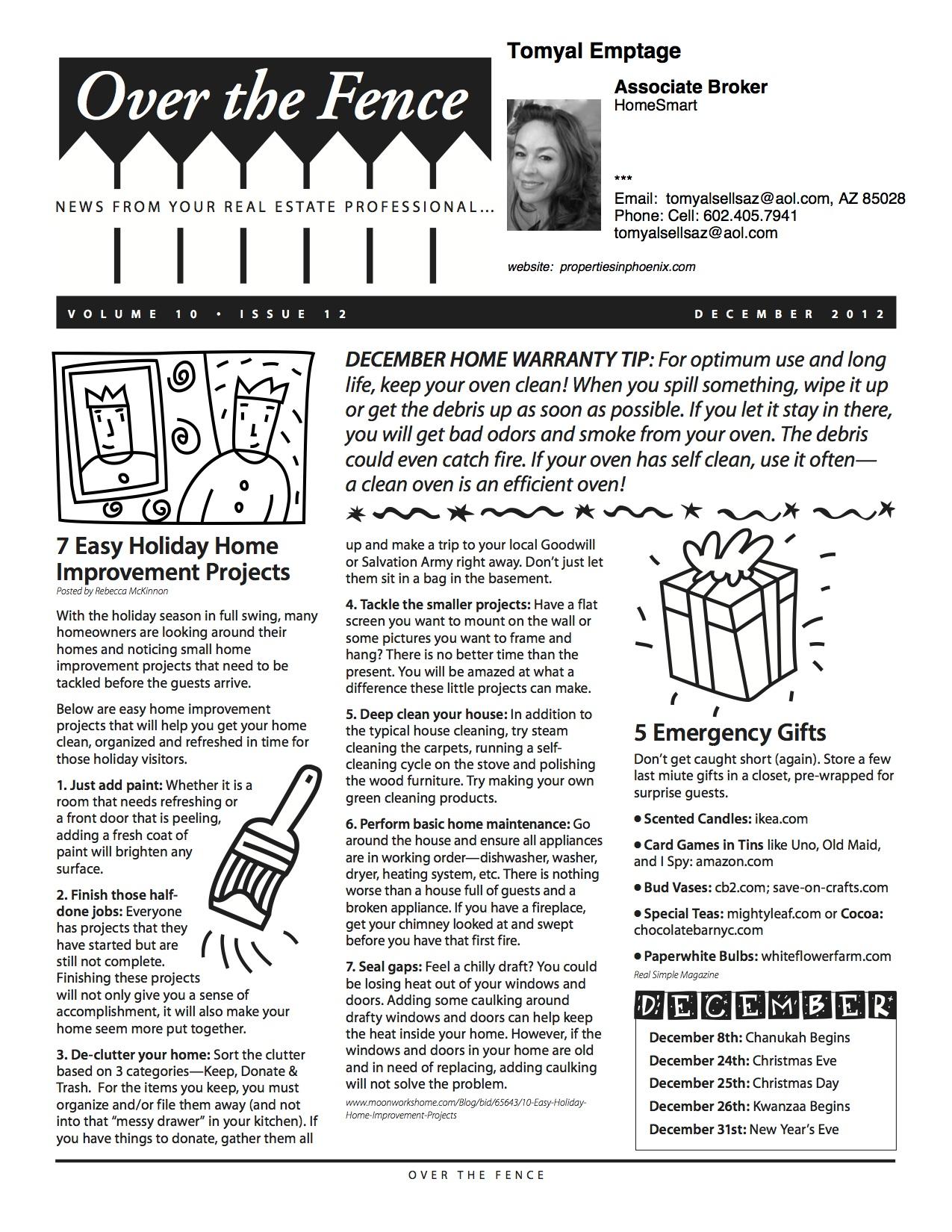 Dec. Warranty Newsletter.jpg