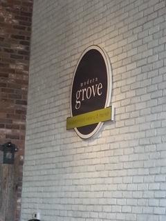Modern Grove.jpeg