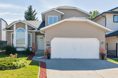 Edgemont House for sale:  4 bedroom 1,968 sq.ft. (Listed 2016-07-28)