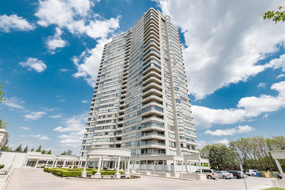 Ottawa Condo for sale:  2 bedroom  (Listed 2017-05-23)