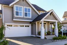 Port Kells House for sale: Provinceton 4 bedroom 3,207 sq.ft. (Listed 2014-07-27)