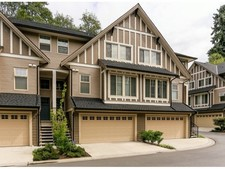 Walnut Grove Townhouse for sale:  3 bedroom 2,104 sq.ft. (Listed 2014-09-08)