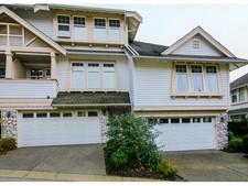 Sullivan Station Townhouse for sale: Woodbridge 3 bedroom  Hardwood Floors 2,397 sq.ft. (Listed 2014-10-28)