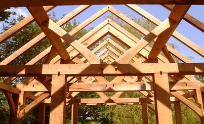 Wood Framing.jpg
