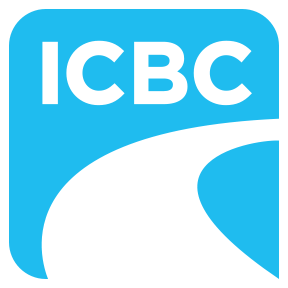 ICBC Claims in Vancouver, Chiropractic & Massage Therapy