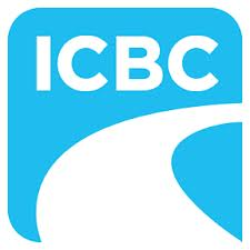 ICBC Logo Vancouver Chiropractic, Massage, Acupuncture