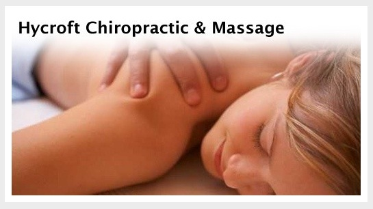 Vancouver Hycroft Chiropractic & Massage, BC, Canada