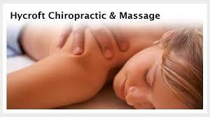 Vancouver Registered Massage Therapist, RMT wanted in Vancouver, BC, Canada