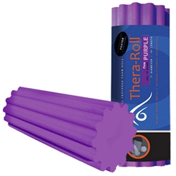 T-Roll purple