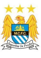 M.C.F.C.JPG