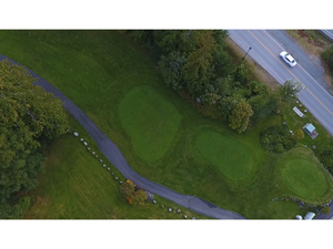 Furry Creek 1/2 Acre Lot for sale:    (Listed 2016-08-31)