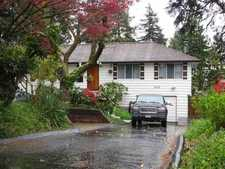 Central Coquitlam House for sale:  1 bedroom 1,770 sq.ft. (Listed 2013-04-23)