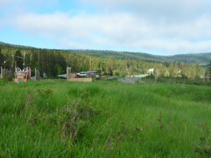 Williams Lake Land for sale:    (Listed 2011-05-16)