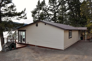 Williams Lake House/Single Family for sale:  3 bedroom 1,734 sq.ft. (Listed 2016-03-26)