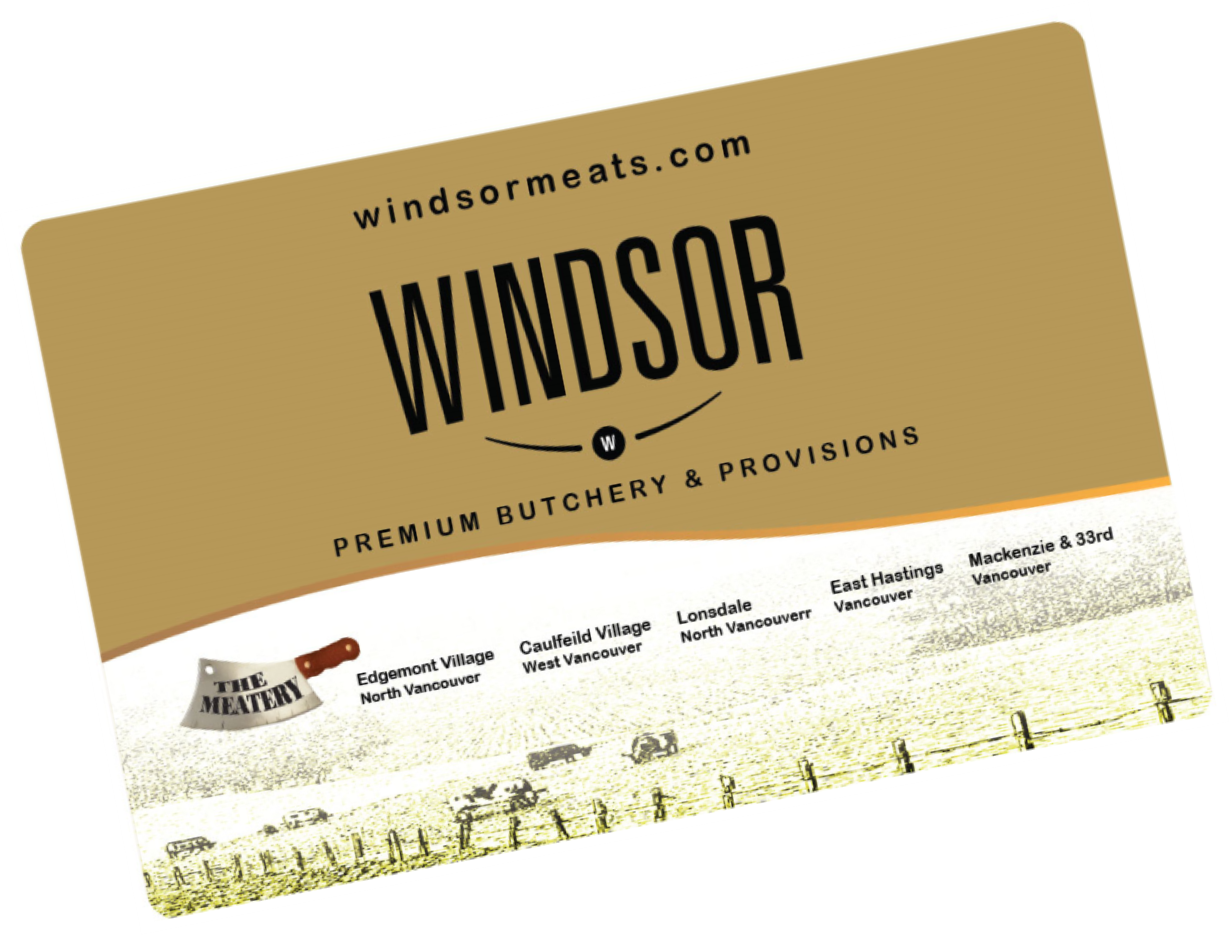 Tilted Windsor Loyalty Card.png