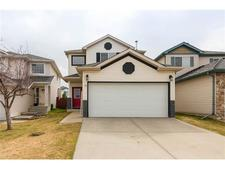 McKenzie Lake House for sale:  3 bedroom 1,236 sq.ft. (Listed 2017-05-15)