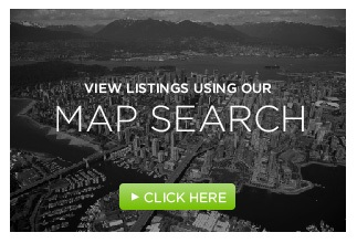 Map Search 1